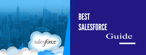Best Salesforce Guide For Beginners